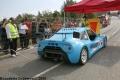 Cesar Pis Seep car Gt 1000