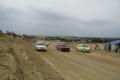 Autocross 059