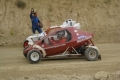 Autocross 139