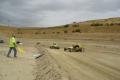 Autocross 141