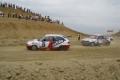 Autocross 051