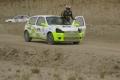 Autocross 088