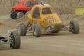 Autocross 154
