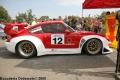 2Porche 911 GT2