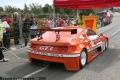 Fernando Hernandez Seed Car GTR