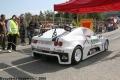 Rafael Arcuas Seed Car GTR