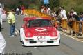 1Porche 911 GT2