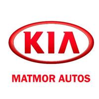 KIA Matmor Autos