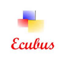 Ecubus