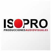 ISOPRO
