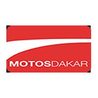 Motos Dakar