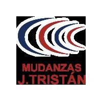 Mudanzas Jose Tristan