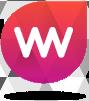 Tu Web 4.0
