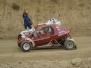 Autocross Alba - 2009