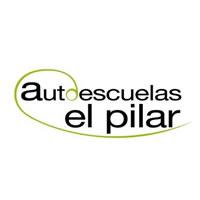 Autoescuelas El Pilar