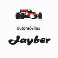 Automoviles Jayber