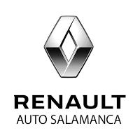 RENAULT Auto Salamanca