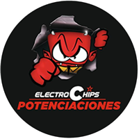 ElectroChips