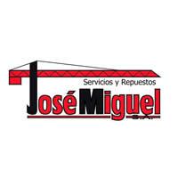 Jose Miguel Servicios