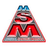 Musical Sanchez Marcos